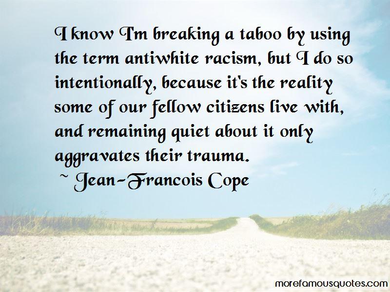 Remaining Quiet Quotes Pictures 2