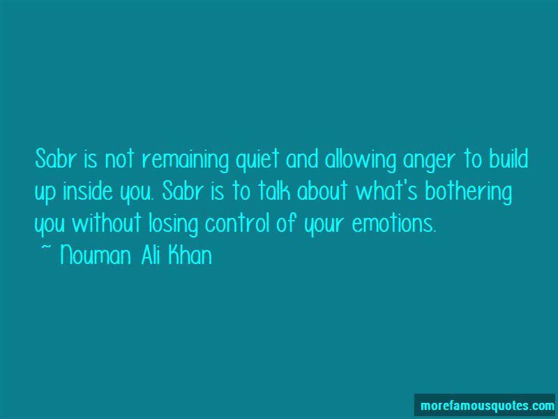 Remaining Quiet Quotes Pictures 4