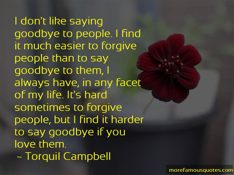 quotes about saying i love you and goodbye top saying i love