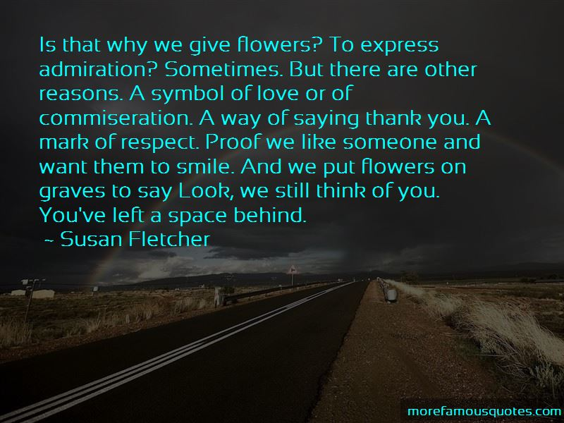Saying Thank You For The Love Quotes Pictures 4