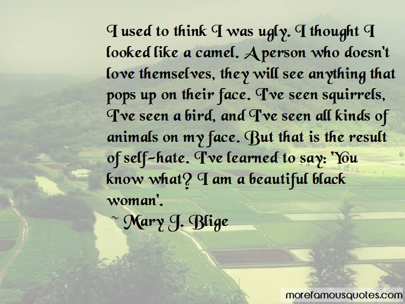 Self Hate Quotes Cool Quotes About Self Hate Top 62 Self Hate Quotes From Famous Authors
