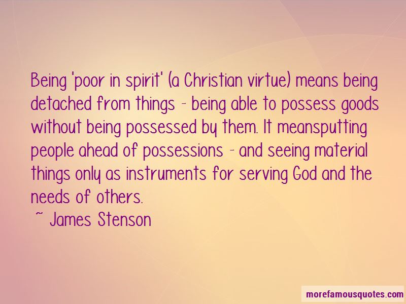 Quotes About Serving Others Christian Top 60 Serving Others Mesmerizing Quotes About Serving Others