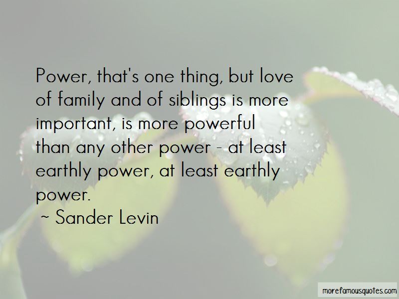 quotes about siblings and family top siblings and family