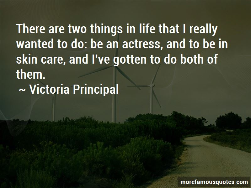 Skin Care Quotes Pictures 2