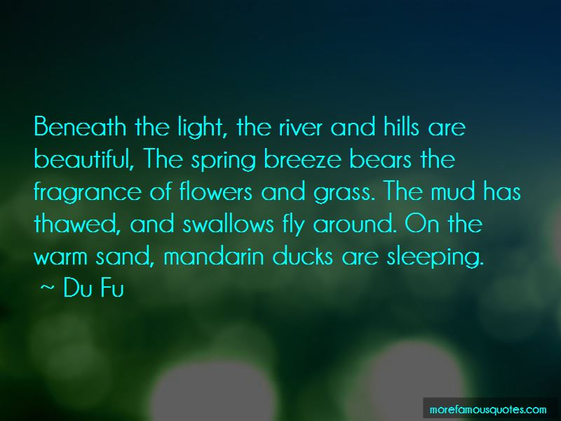Sleeping Bears Quotes Pictures 4