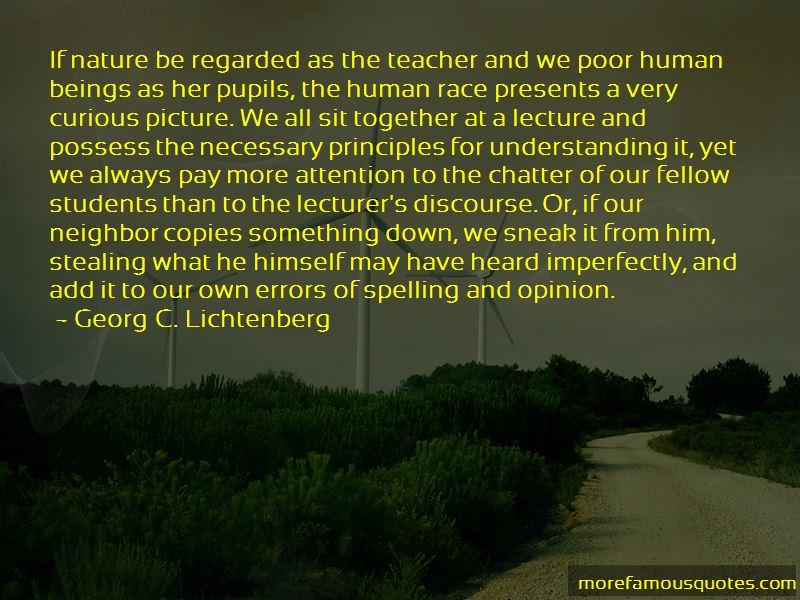 Spelling Errors Quotes Pictures 3