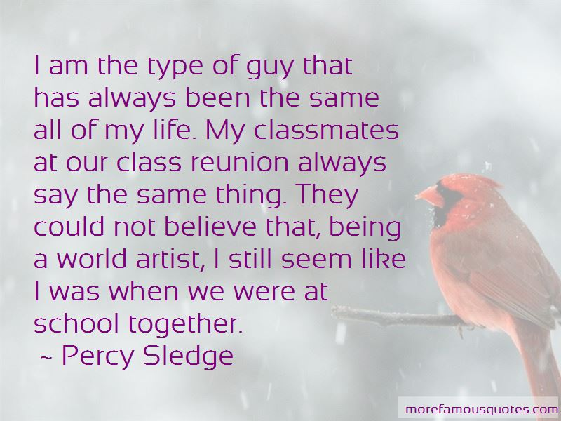 Still Being Together Quotes Pictures 4