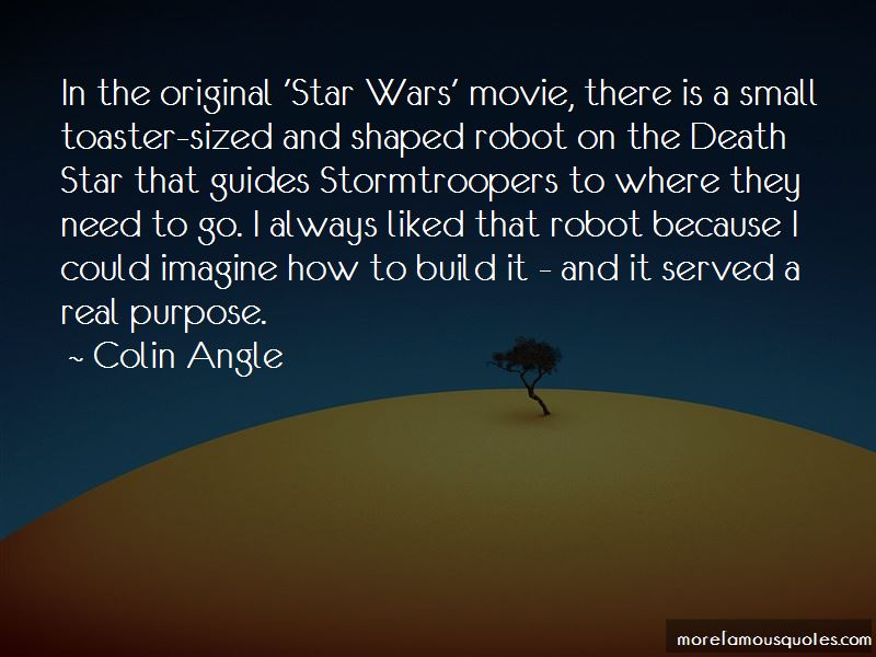 Stormtroopers Quotes Pictures 3