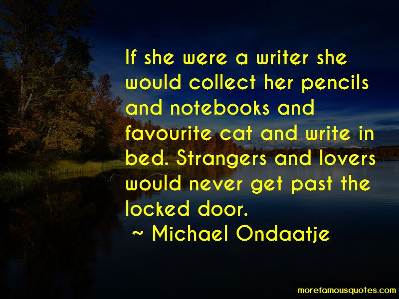 Strangers To Lovers Quotes Pictures 3