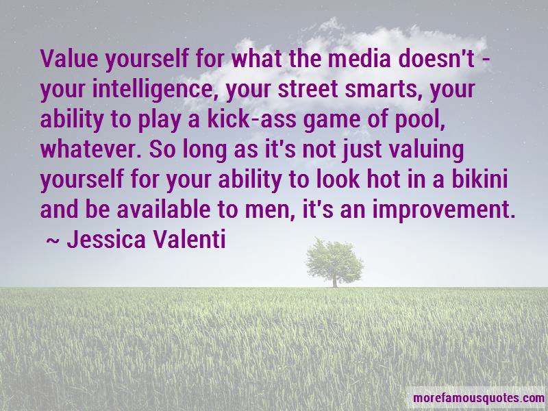 Quotes About Street Smarts