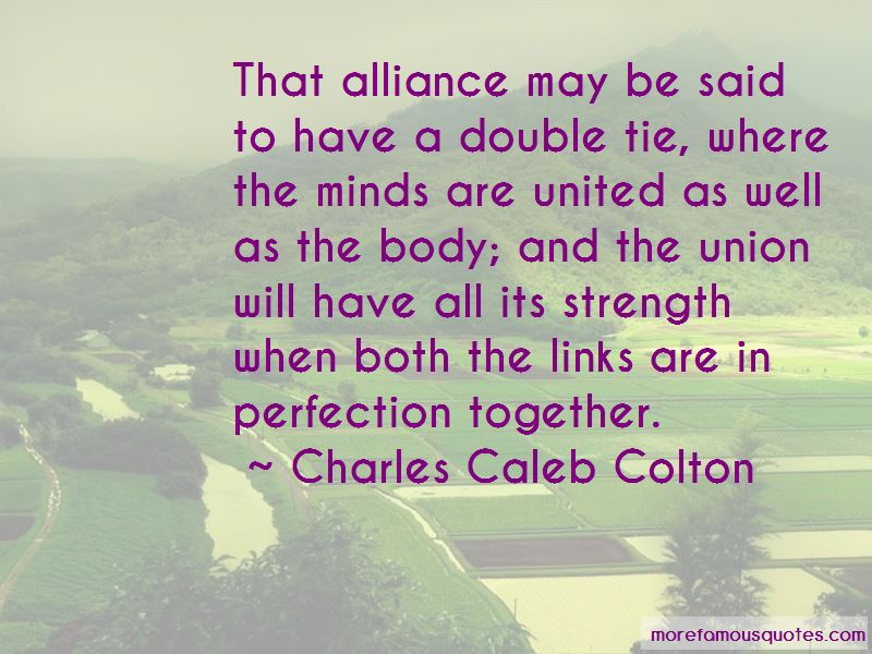 Strength For Her Quotes Pictures 2