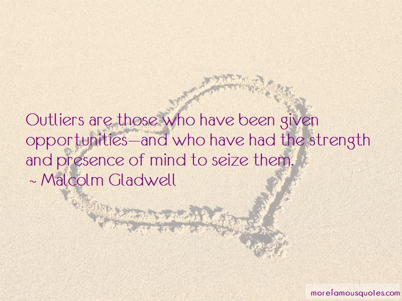 Strength For Her Quotes Pictures 4