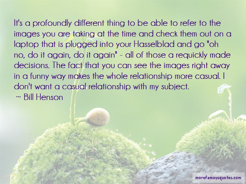 Taking Right Decisions Quotes Pictures 3