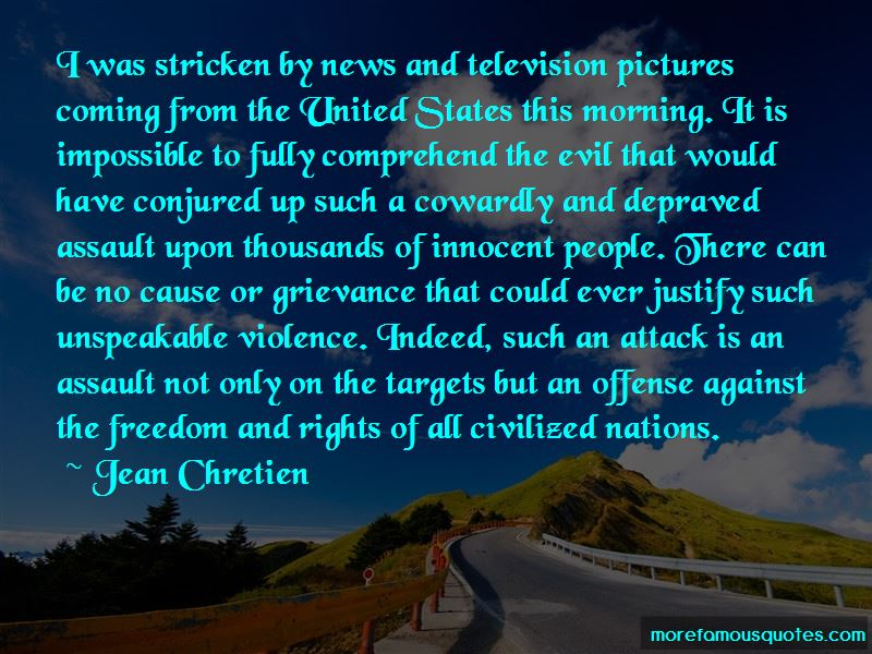 Television And Violence Quotes Pictures 2