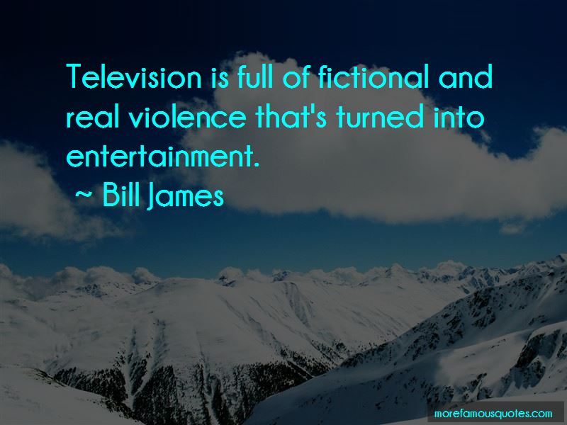 Television And Violence Quotes Pictures 3