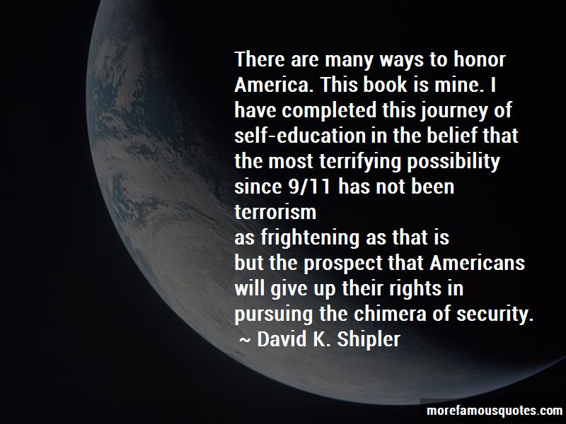 Terrorism And Education Quotes Pictures 3