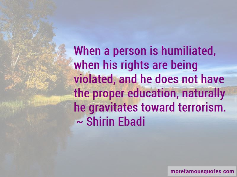 Terrorism And Education Quotes Pictures 4