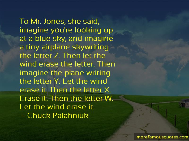 Quotes About The Letter X Top 33 The Letter X Quotes From Famous