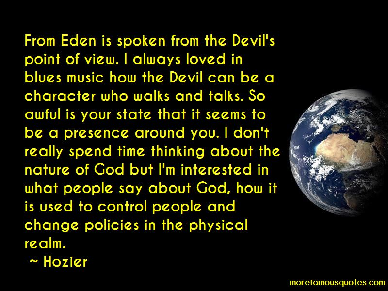quotes about the nature of god top the nature of god quotes