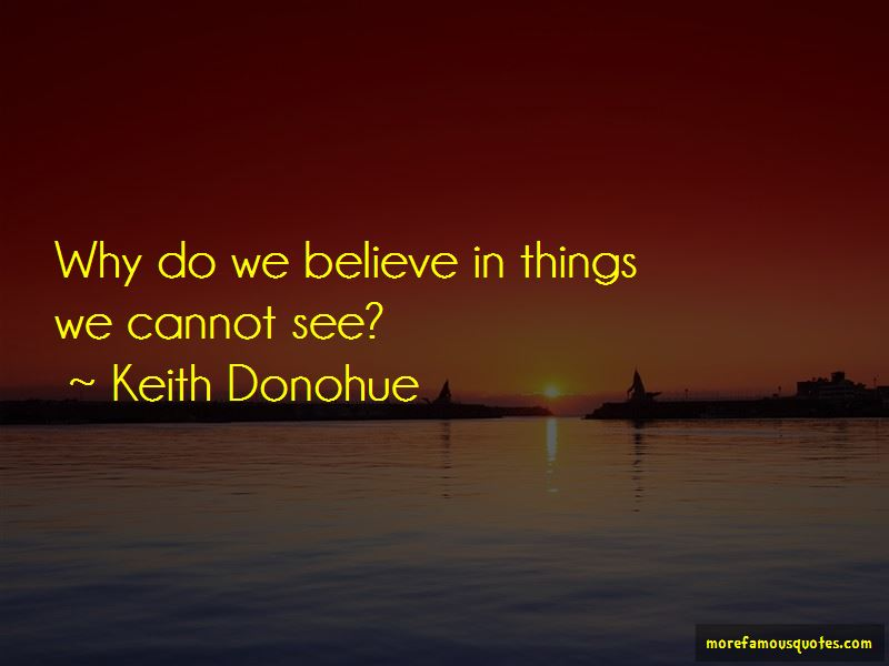 Things We Cannot See Quotes Pictures 3