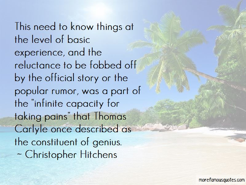 Thomas Carlyle Quotes Pictures 3