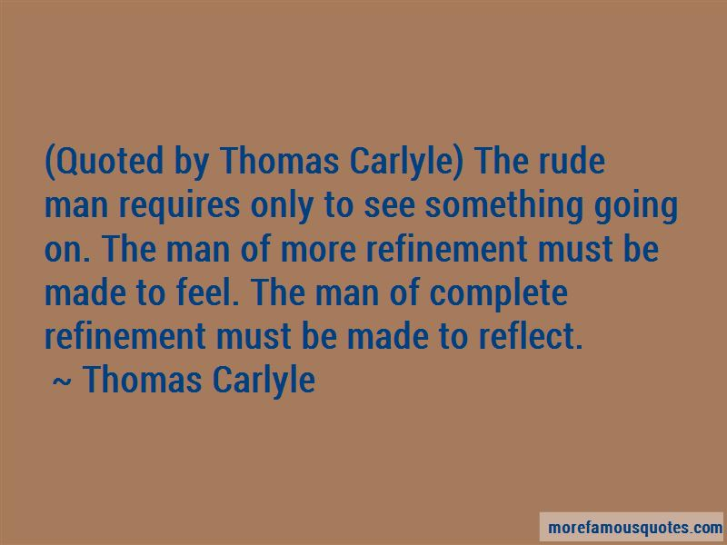 Thomas Carlyle Quotes Pictures 4