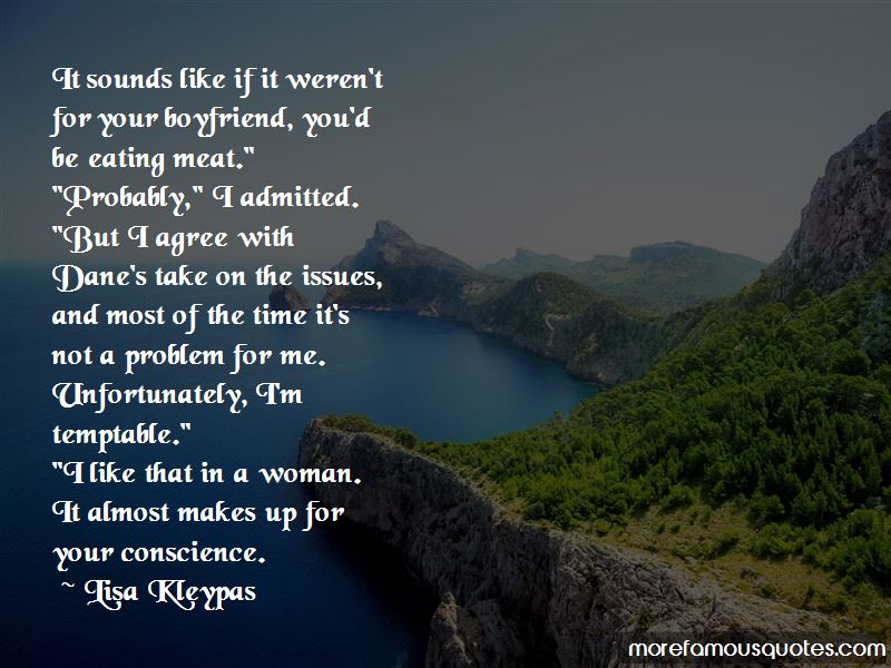 Quotes About Time For Boyfriend