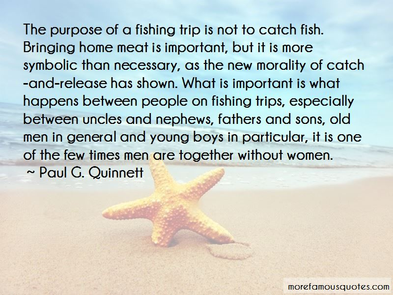 Trips Together Quotes Pictures 4
