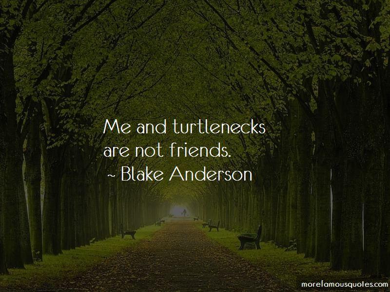 Turtlenecks Quotes Pictures 4