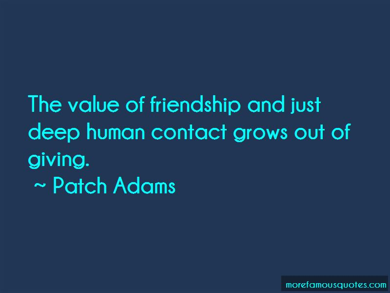 quotes about value of friendship top value of friendship