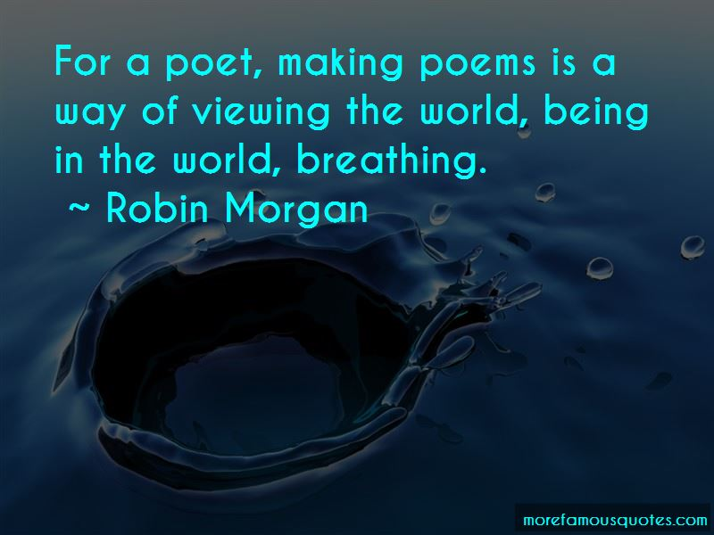 Viewing The World Quotes Pictures 3