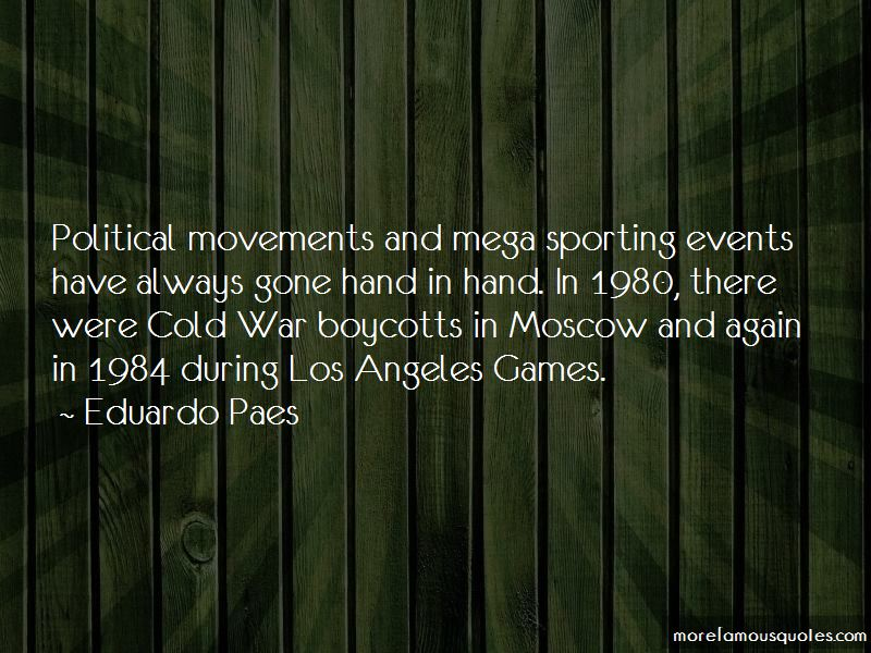 War 1984 Quotes Pictures 2