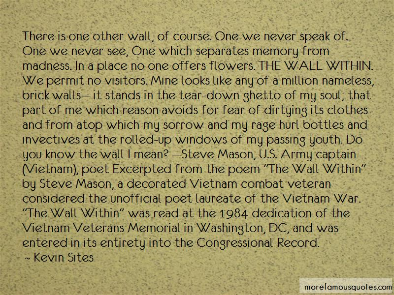 War 1984 Quotes Pictures 3