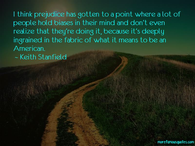 What It Means To Be An American Quotes Pictures 2