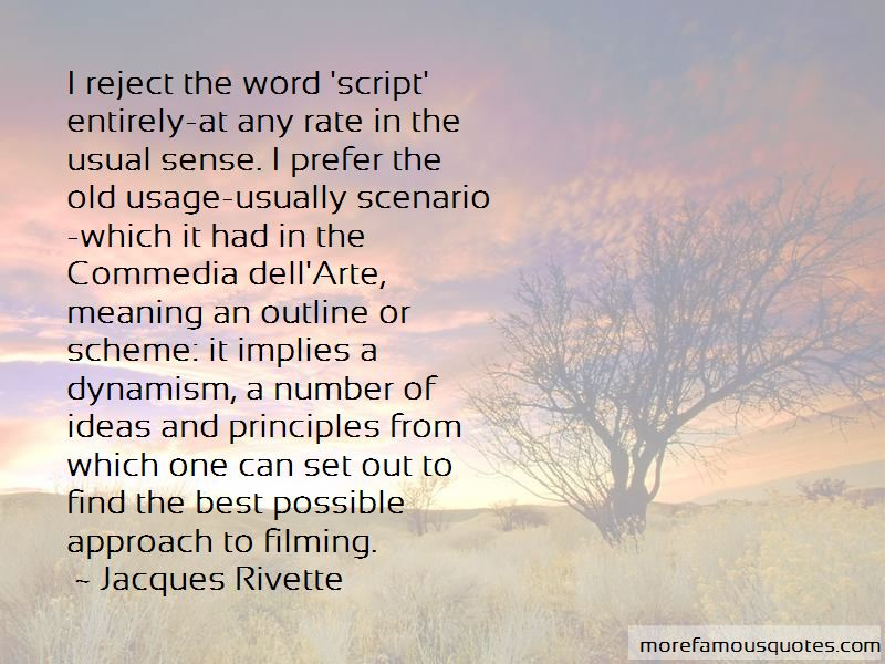 Word Usage Quotes Pictures 3