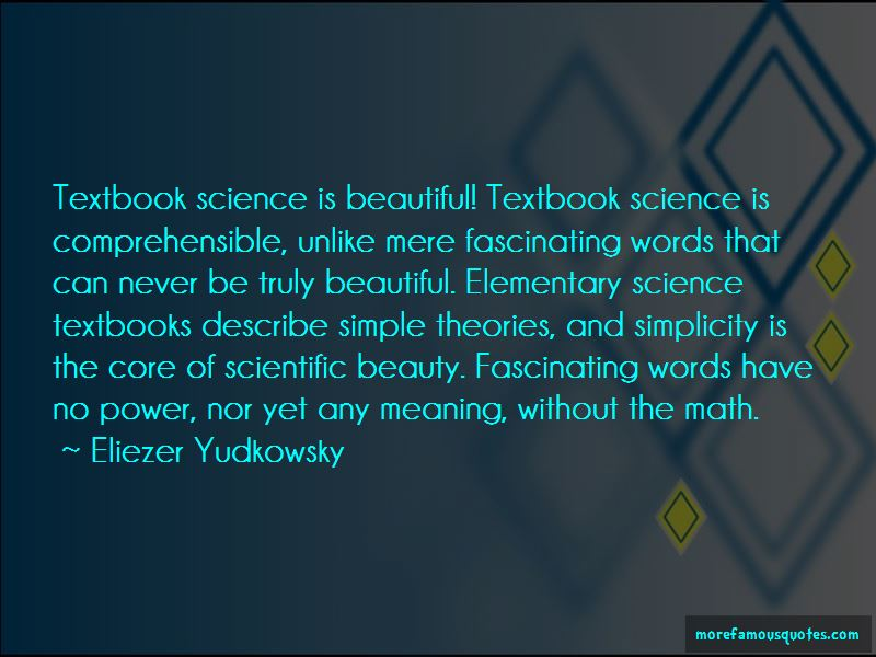 Quotes About Words Without Meaning Top 32 Words Without Meaning