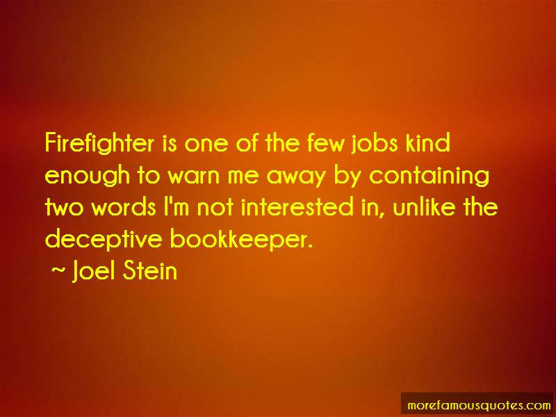 Quotes About Words