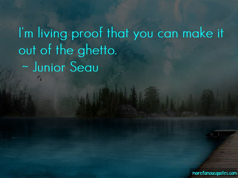 You Can Make It Quotes Pictures 2