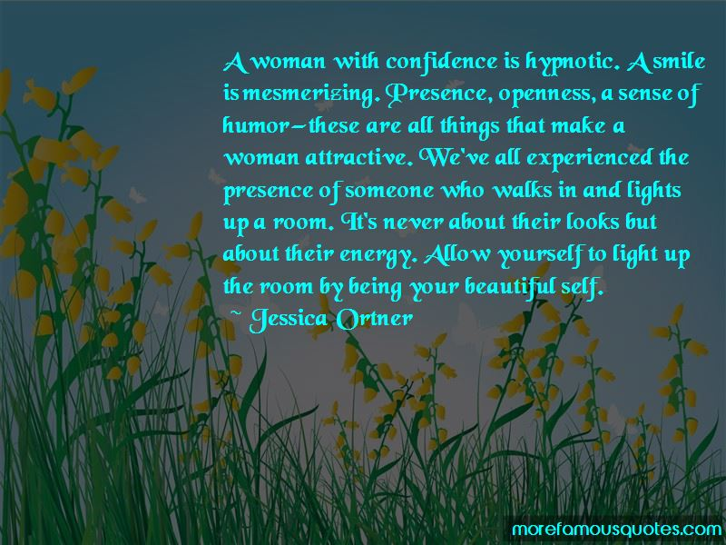 Quotes About Your Beautiful Self