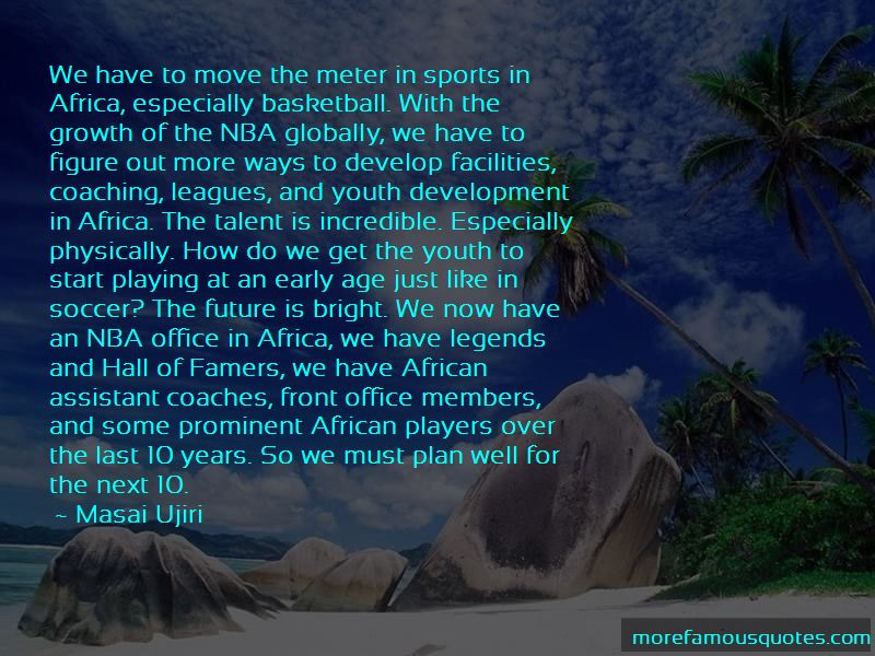 Youth Basketball Quotes Pictures 3