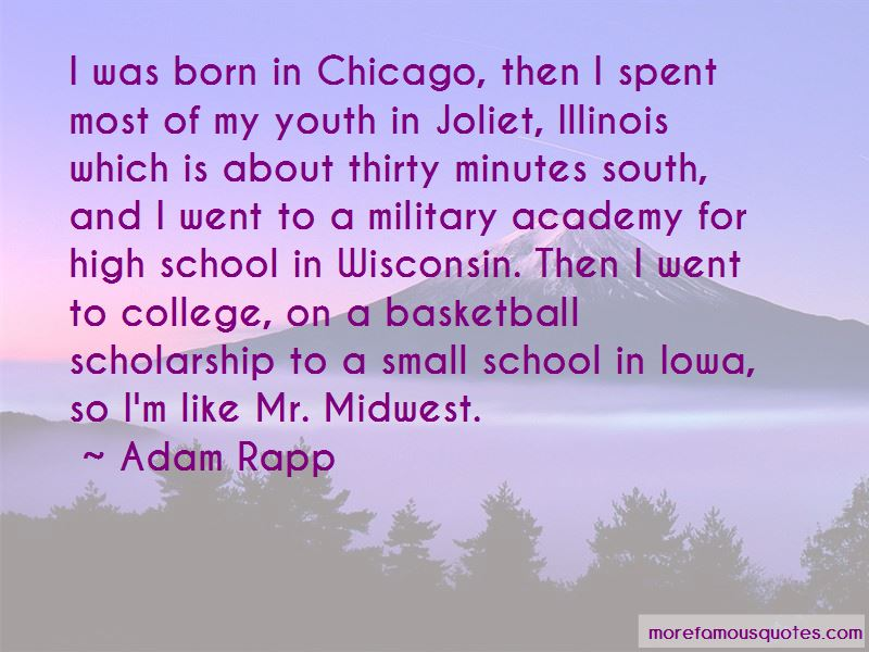 Youth Basketball Quotes Pictures 4