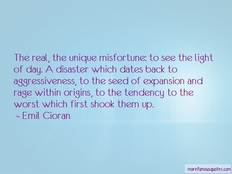 Rage Within Quotes Pictures 2