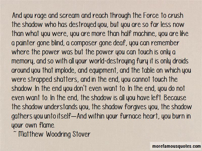 Rage Within Quotes Pictures 3
