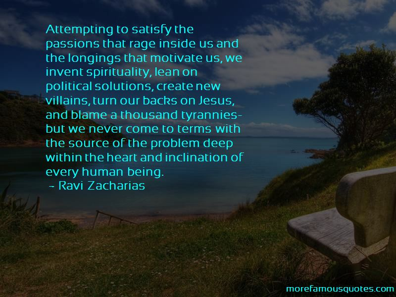 Rage Within Quotes Pictures 4