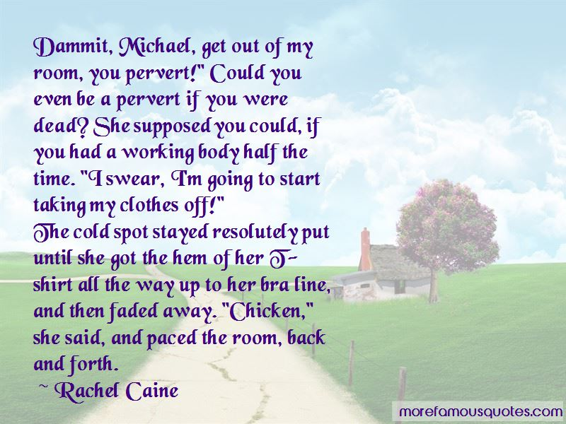 She Got No Time For Me Quotes Pictures 2