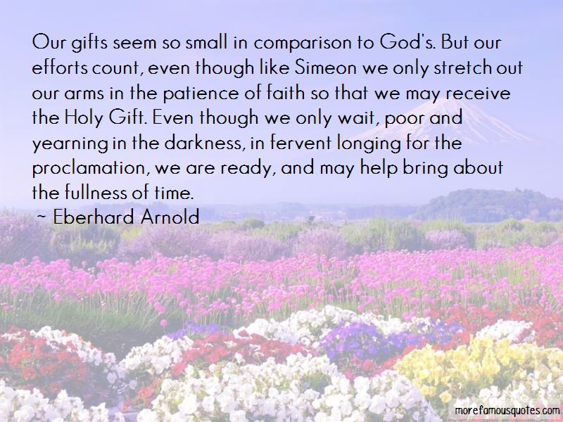 St Simeon Quotes Pictures 2