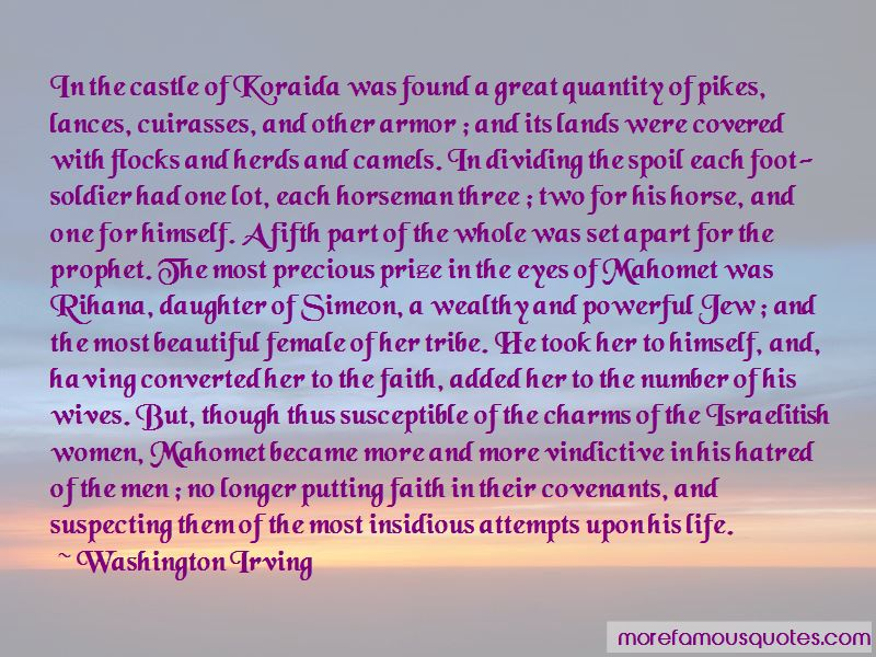 St Simeon Quotes Pictures 4