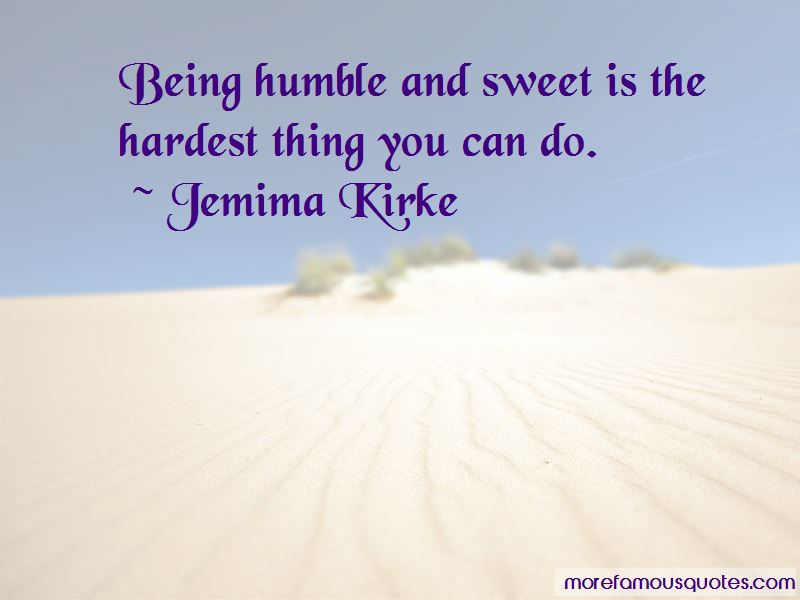 The Hardest Thing You Can Do Quotes Pictures 3