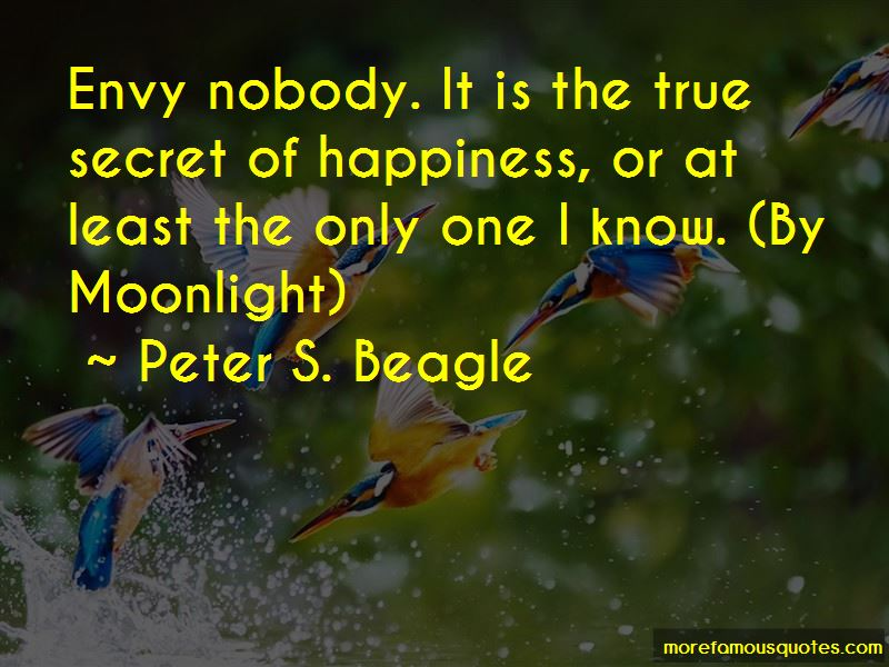 The Secret To True Happiness Quotes Pictures 2