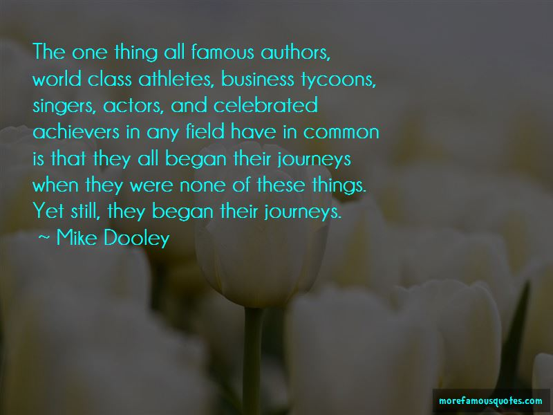 The Thing Famous Quotes Pictures 2